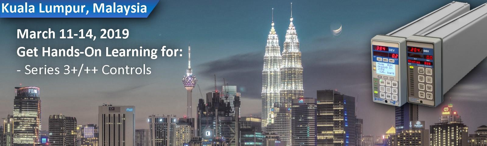 2019 Kuala Lumpur S3+/++ Regional Training | <a  data-cke-saved-href='https://learning.cccglobal.com/ProductDetails.aspx?ProductID=281' href='https://learning.cccglobal.com/ProductDetails.aspx?ProductID=281'>Register Now</a>