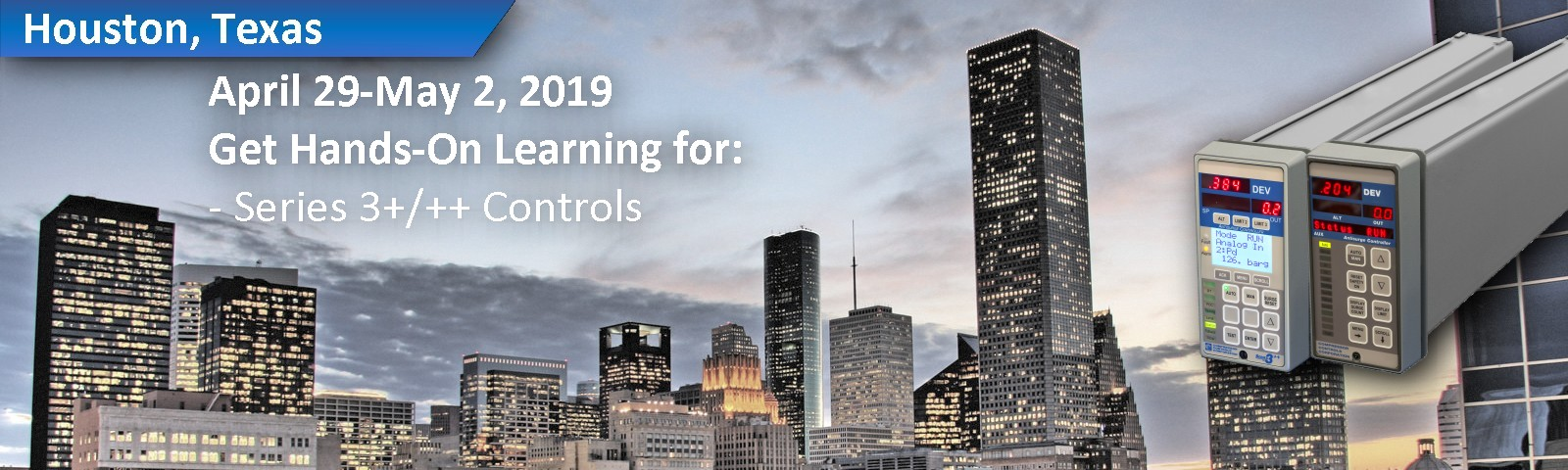 2019 Houston S3+/++ Regional Training | <a  data-cke-saved-href='https://learning.cccglobal.com/ProductDetails.aspx?ProductID=253' href='https://learning.cccglobal.com/ProductDetails.aspx?ProductID=253'>Register Now</a>