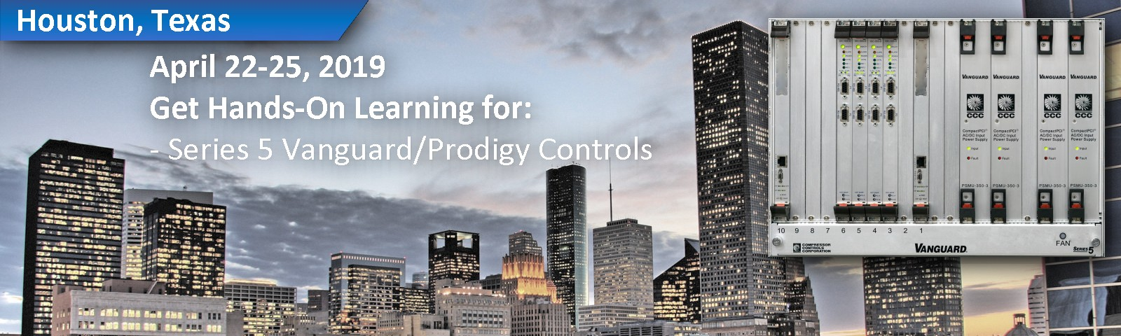 2019 Houston S5 Regional Training | <a  data-cke-saved-href='https://learning.cccglobal.com/ProductDetails.aspx?ProductID=267' href='https://learning.cccglobal.com/ProductDetails.aspx?ProductID=267'>Register Now</a>
