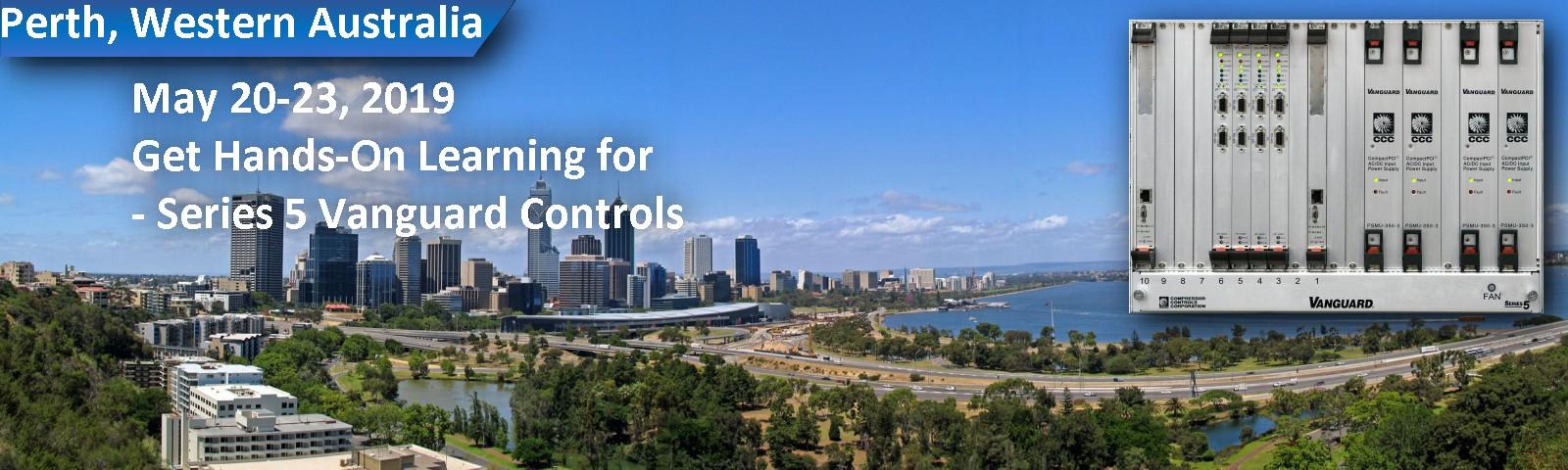 2018 Perth Series 5 Regional Training | <a  data-cke-saved-href='https://learning.cccglobal.com/ProductDetails.aspx?ProductID=266' href='http://learning.cccglobal.com/ProductDetails.aspx?ProductID=266'>Register Now</a>
