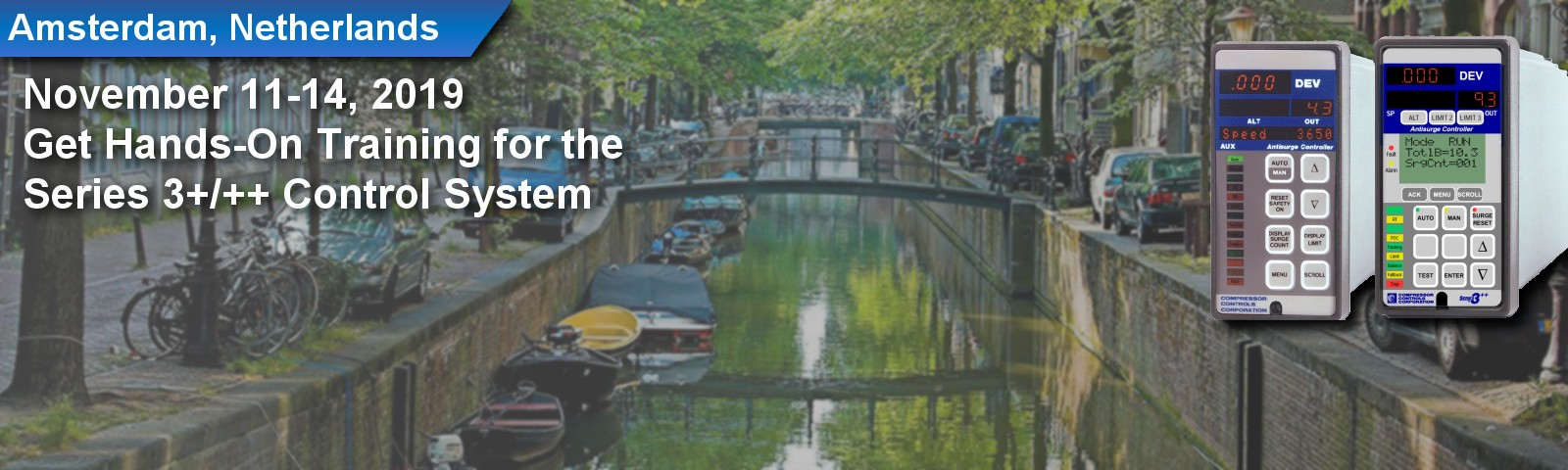 2019 Amsterdam S3+/++ Regional Training | <a  data-cke-saved-href='https://learning.cccglobal.com//ProductDetails.aspx?ProductID=278' href='https://learning.cccglobal.com/ProductDetails.aspx?ProductID=278'>Register Now</a>