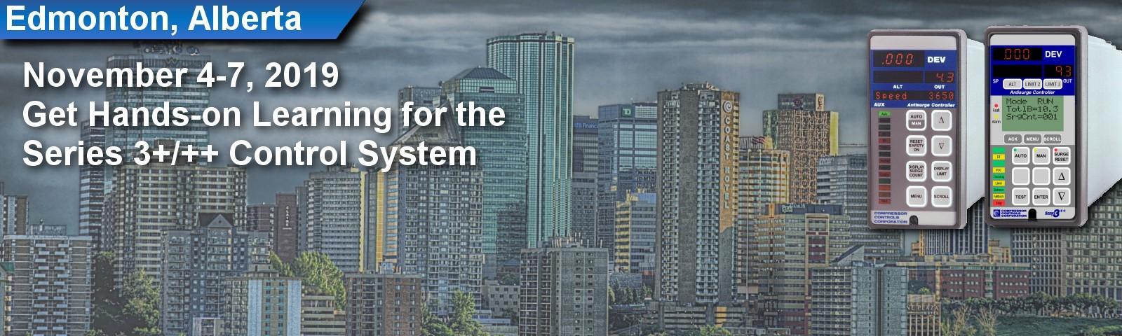 2019 Edmonton S3+/++ Regional Training | <a  data-cke-saved-href='https://learning.cccglobal.com/ProductDetails.aspx?ProductID=263' href='https://learning.cccglobal.com/ProductDetails.aspx?ProductID=263'>Register Now</a>
