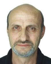 Michael Murlaga