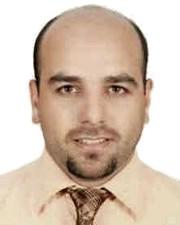 Nabil Abu-Khader